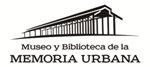 logo-museo-y-biblioteca-de-la-memoria-urbana