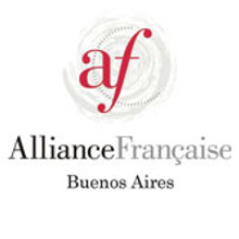 Alianza Francesa Buenos Aires